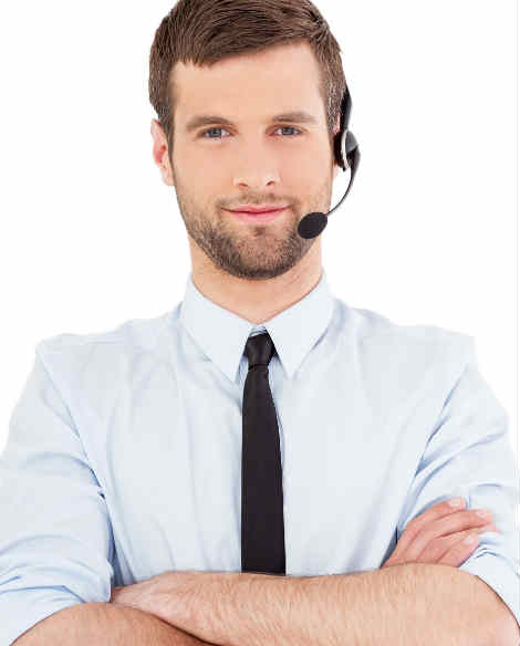 clases de inglés de negocios por Skype