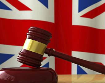 clases de inglés jurídico por Skype