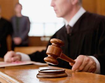 precios de clases de inglés jurídico