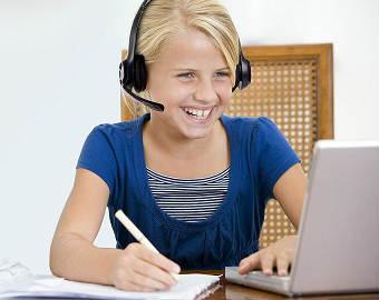 Precios clases de ingles para ninos por Skype