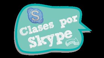 Clases de Inglés por Skype Baratas