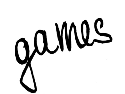 aprende inglés con juegos