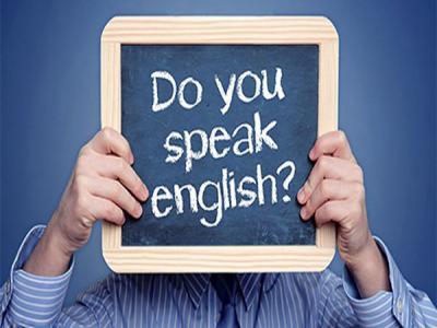 Aprender Inglés no es Fácil … Pero Puede ser Divertido