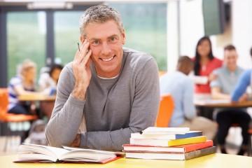 Beneficios de hacer un curso intensivo de inglés en verano