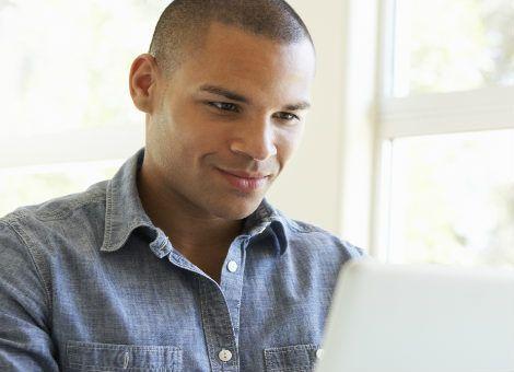 cursos de inglés por Skype