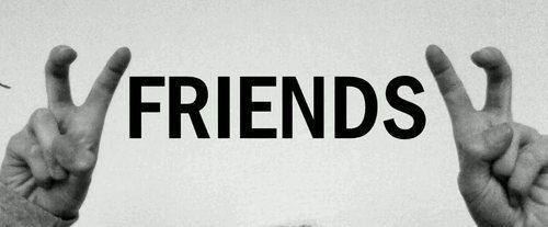 falsos amigos en ingles