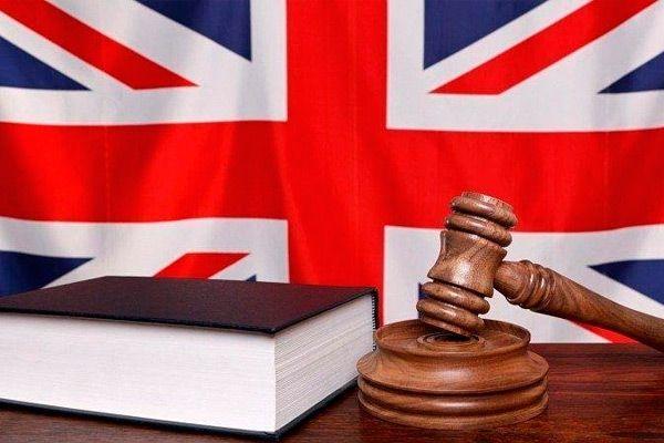 clases de inglés jurídico para adultos