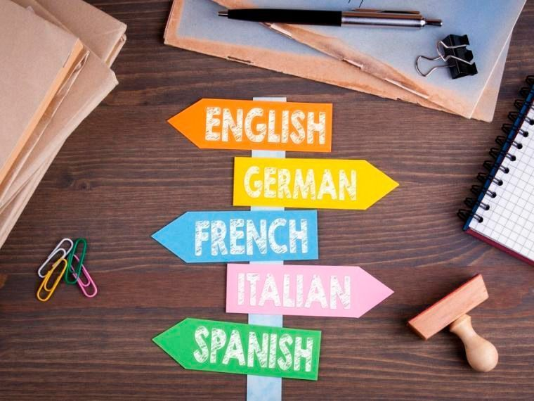 Clases de inglés para niños desafiantes y divertidas
