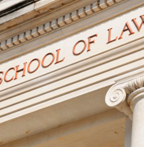 school of law English Lessons