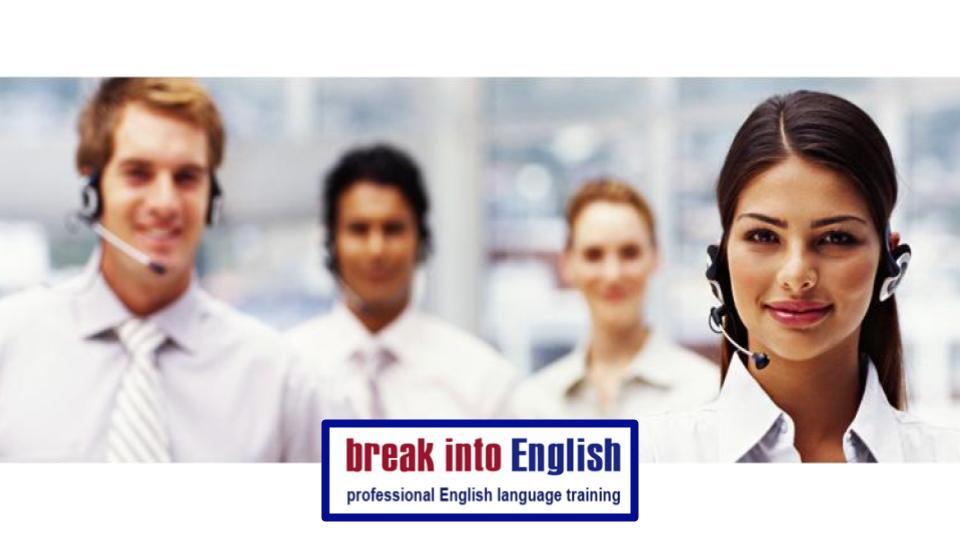 hablar inglés por Skype con nativos