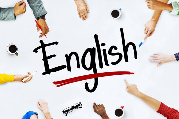 les alternatives aux cours d'anglais en ligne