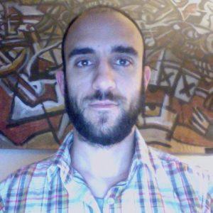 prof d'anglais par skype