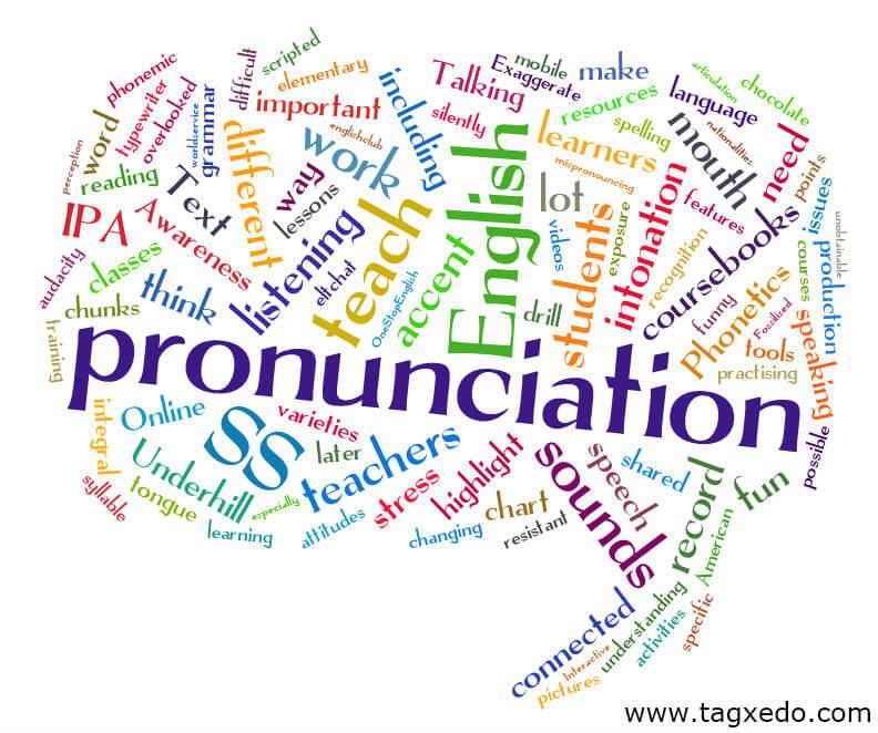 Comment Améliorer sa Prononciation en Anglais