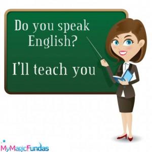 erreurs courantes en anglais