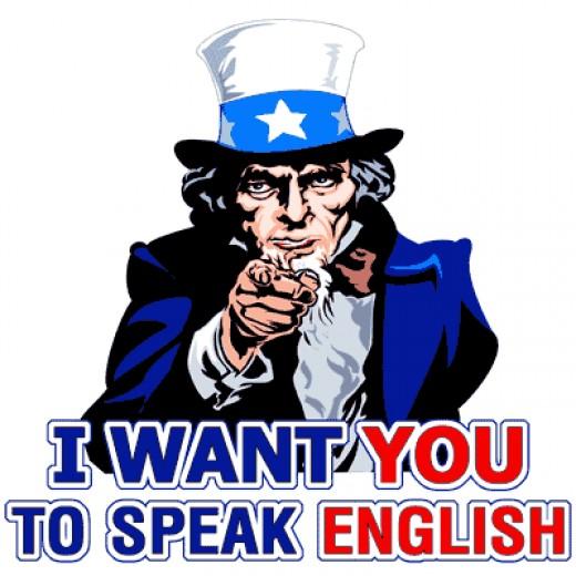 devenir anglophone
