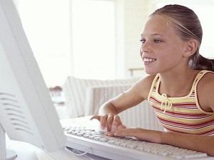 cours d'anglais par Skype pour enfants de tous ages