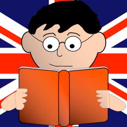 apprendre l'anglais en vacances