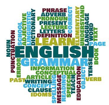 apprendre l'anglais basique rapidement