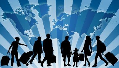 conseils pour obtenir un travail à l'étranger