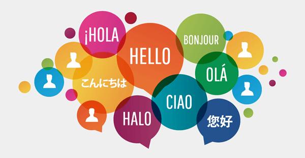 15 Techniques d'apprentissage d'une langue étrangère par des talentueux polyglottes à travers le monde