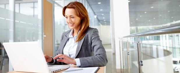 cours d'anglais par Skype pour entreprises