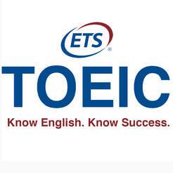 préparation aux certificats d'anglais