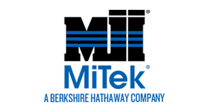 logo Mitek