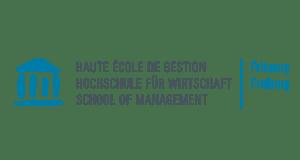 logo Haute
