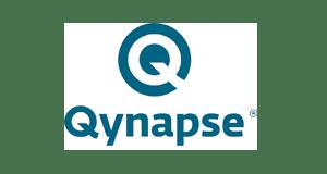 logo Qynapse