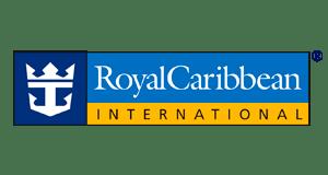 logo RoyalCaribbean