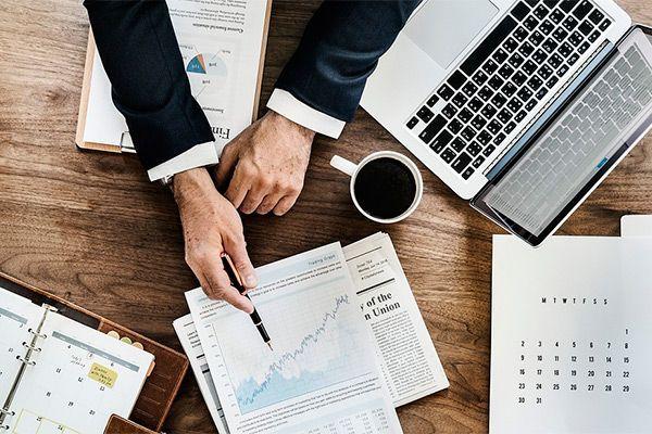 coaching d'anglais pour entreprises