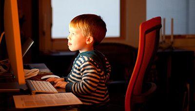 prix pour cours d'anglais pour enfants par Skype