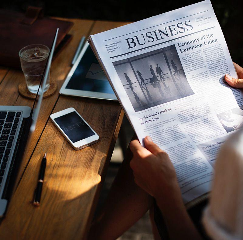 apprendre la culture de l'anglais des affaires