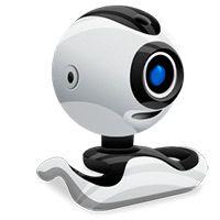 cours d'anglais par Skype pour adultes
