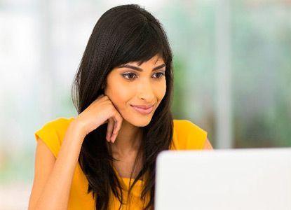 préparation de certificats d'anglais en ligne par Skype
