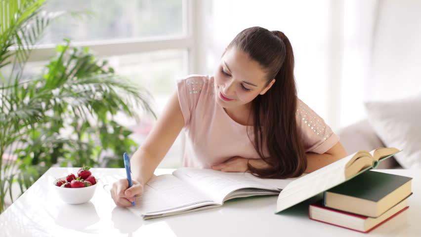 Comment obtenir un bon score à votre test de langue?
