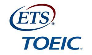 L'examen TOEIC par ETS