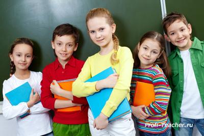 Enseigner les cours d'anglais par Skype pour enfants