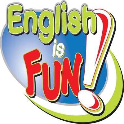 Les jeux peuvent aider à apprendre l'anglais