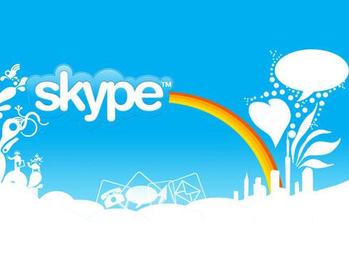 Skype va révolutionner l'enseignement de l'anglais pour tous