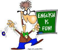 comment les jeux peuvent aider à apprendre l'anglais