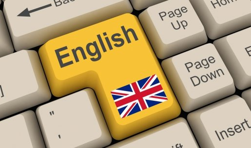 comment peut-on devenir anglophone