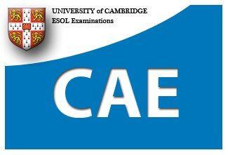 comment se préparer pour l'examen du Cambridge Advanced