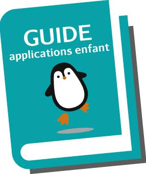 apps pour enseigner l'anglais aux enfants