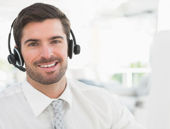 Cours d'anglais en ligne pour les entreprises