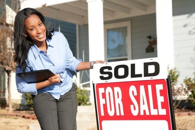apprendre l'anglais pour les agents immobiliers