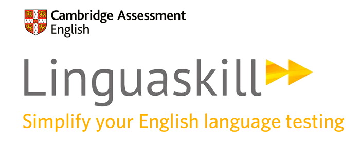 certificat Linguaskill avec le CPF