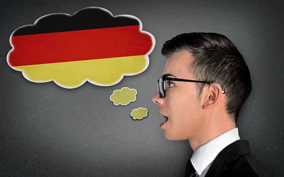 Apprendre l'allemand avec un professeur natif germanophone