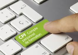 Apprendre une langue avec le CPF