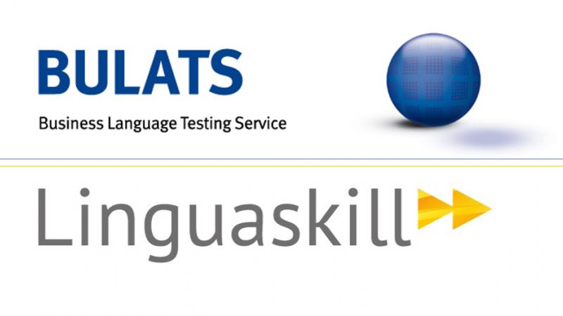 BULATS Linguaskill